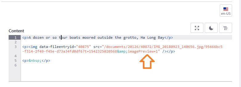 adaptive-media-html-tags03.png