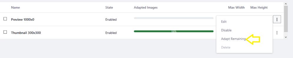 adaptive-media-html-tags04.png