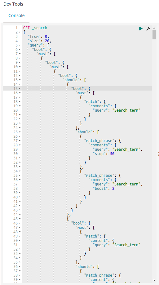 Kibana_formatted_Query.png