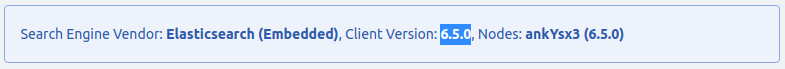 Elasticsearch_version.png