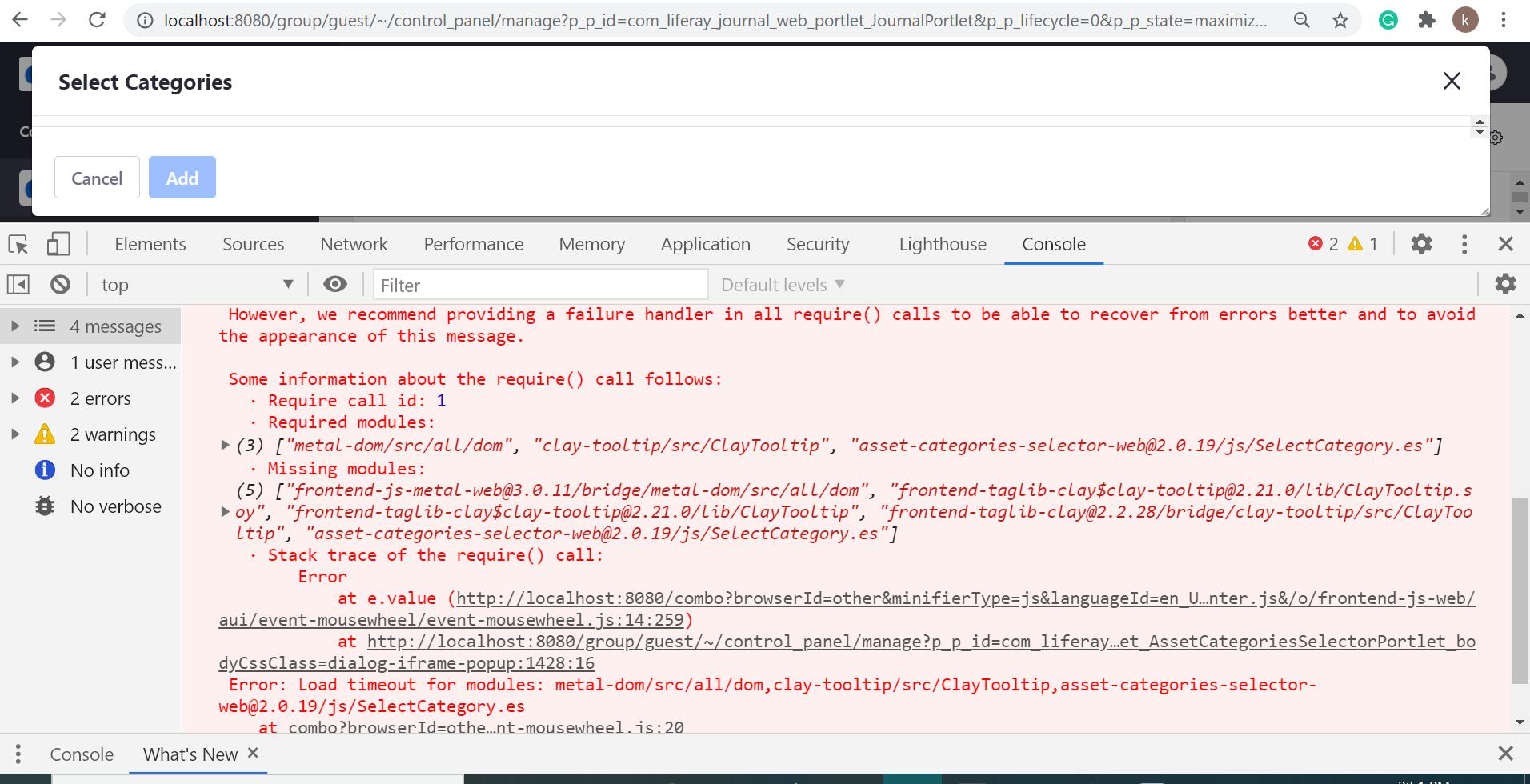 Screenshot-2-extplugin.png