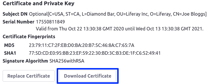 Certificate_and_Private_Key.png