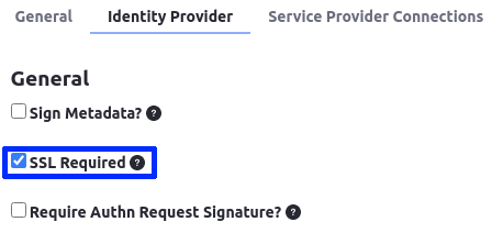 Identify_Provider_-_SSL_Required.png